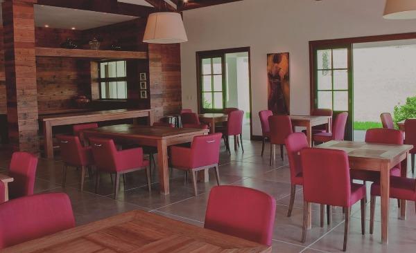 Buena Vista - Casa 3 Dorm, Jardim Krahe, Viamão (104238) - Foto 7