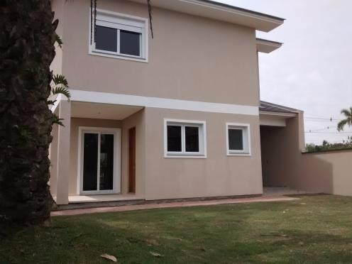 Buena Vista - Casa 3 Dorm, Jardim Krahe, Viamão (104238) - Foto 16