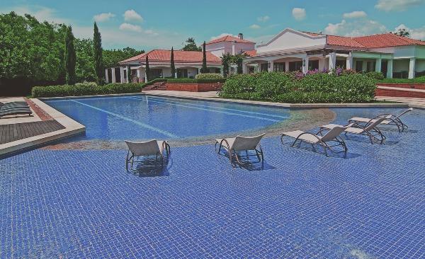 Buena Vista - Casa 3 Dorm, Jardim Krahe, Viamão (104238) - Foto 4