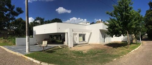 Condomínio Cantegril Fase Il - Casa 3 Dorm, São Lucas, Viamão (104256)
