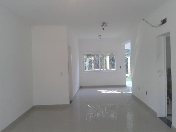Condomínio Cantegril Fase Il - Casa 3 Dorm, São Lucas, Viamão (104256) - Foto 3