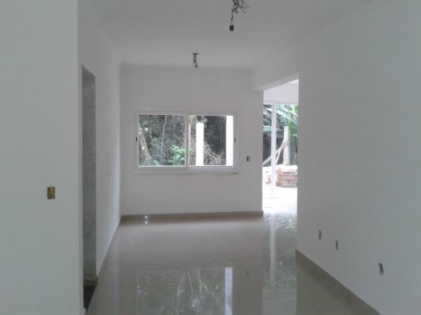 Condomínio Cantegril Fase Il - Casa 3 Dorm, São Lucas, Viamão (104256) - Foto 5