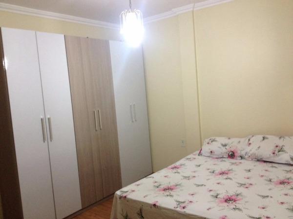 Condomínio Residencial Athenas - Apto 3 Dorm, Dom Feliciano, Gravataí - Foto 5