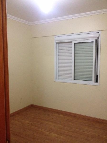 Condomínio Residencial Athenas - Apto 3 Dorm, Dom Feliciano, Gravataí - Foto 7