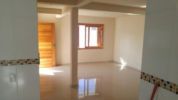 Sobrado em Condomínio - Casa 3 Dorm, Niterói, Canoas (104265) - Foto 3