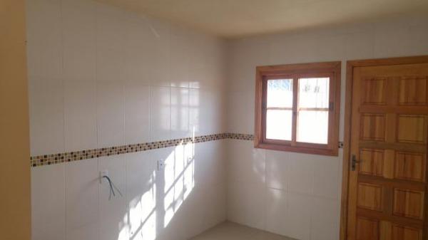 Sobrado em Condomínio - Casa 3 Dorm, Niterói, Canoas (104265) - Foto 4