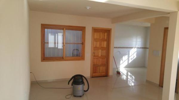 Sobrado em Condomínio - Casa 3 Dorm, Niterói, Canoas (104265) - Foto 5