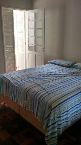 Rio Tapajos - Apto 3 Dorm, Petrópolis, Porto Alegre (104275) - Foto 5