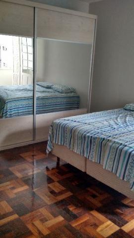 Rio Tapajos - Apto 3 Dorm, Petrópolis, Porto Alegre (104275) - Foto 2
