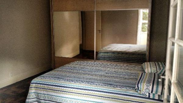 Rio Tapajos - Apto 3 Dorm, Petrópolis, Porto Alegre (104275) - Foto 11