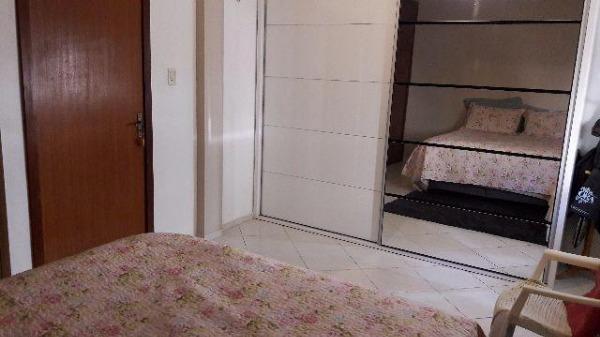 Apto 2 Dorm, Higienópolis, Porto Alegre (104276) - Foto 7