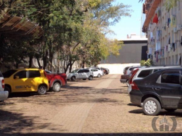 Apto 2 Dorm, Higienópolis, Porto Alegre (104276) - Foto 11
