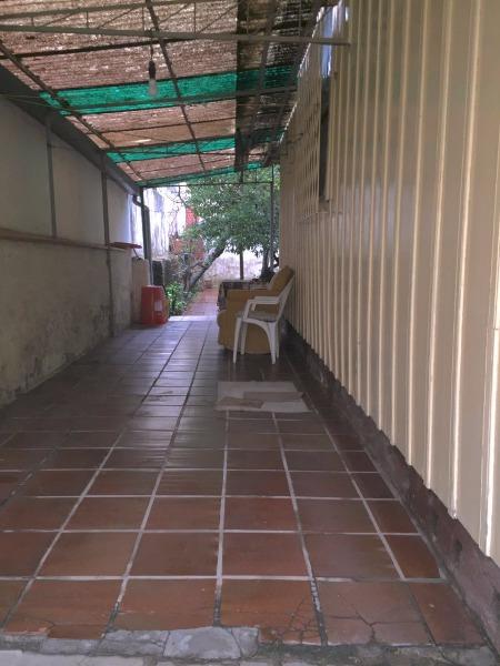 Casa 3 Dorm, Passo da Areia, Porto Alegre (104279) - Foto 2