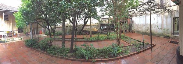 Casa 3 Dorm, Passo da Areia, Porto Alegre (104279) - Foto 3