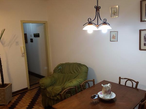 Edifício Mariante 317 - Apto 3 Dorm, Rio Branco, Porto Alegre (104298) - Foto 4