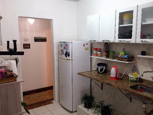 Edifício Mariante 317 - Apto 3 Dorm, Rio Branco, Porto Alegre (104298) - Foto 12