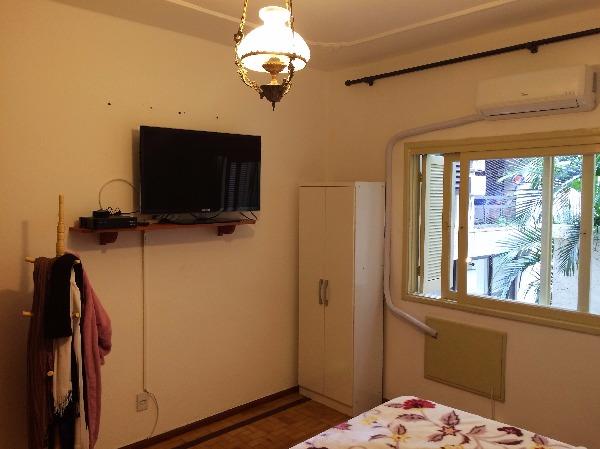 Edifício Mariante 317 - Apto 3 Dorm, Rio Branco, Porto Alegre (104298) - Foto 7