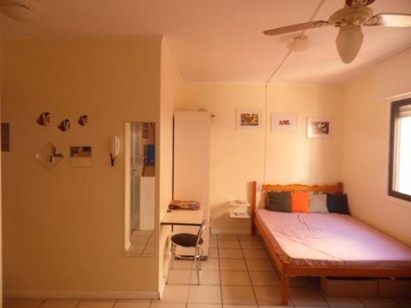 Ducati Imóveis - JK 1 Dorm, Centro, Capão da Canoa - Foto 2