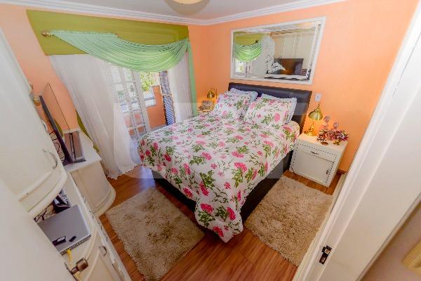Green Hill - Casa 2 Dorm, Cavalhada, Porto Alegre (104323) - Foto 11