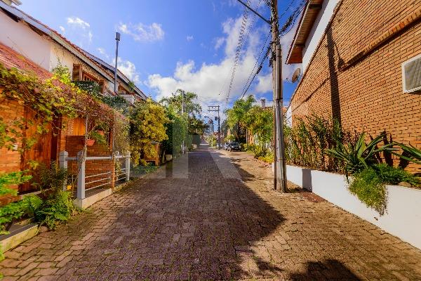 Green Hill - Casa 2 Dorm, Cavalhada, Porto Alegre (104323) - Foto 2