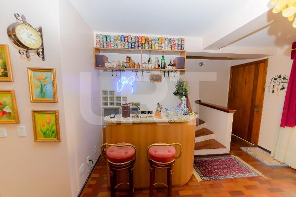 Green Hill - Casa 2 Dorm, Cavalhada, Porto Alegre (104323) - Foto 6