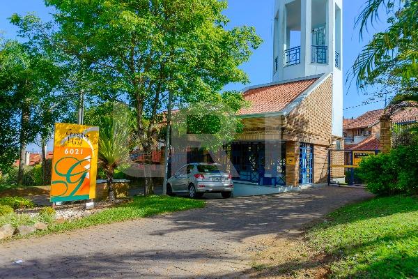 Green Hill - Casa 2 Dorm, Cavalhada, Porto Alegre (104323)