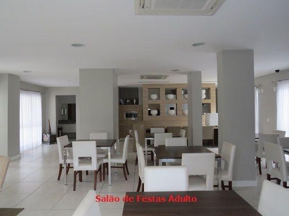 Lindoia Square - Apto 3 Dorm, Jardim Lindóia, Porto Alegre (104325) - Foto 8