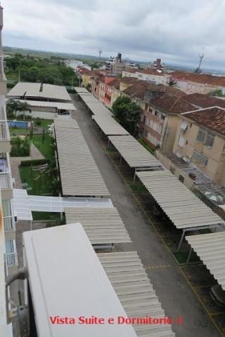 Lindoia Square - Apto 3 Dorm, Jardim Lindóia, Porto Alegre (104325) - Foto 9