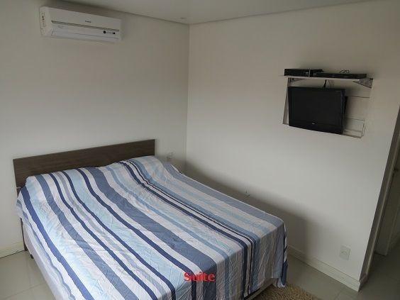 Lindoia Square - Apto 3 Dorm, Jardim Lindóia, Porto Alegre (104325) - Foto 11