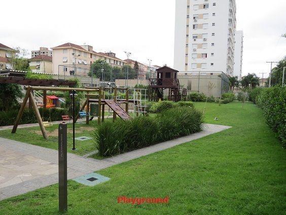 Lindoia Square - Apto 3 Dorm, Jardim Lindóia, Porto Alegre (104325) - Foto 12