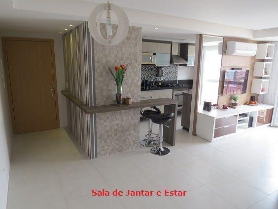 Lindoia Square - Apto 3 Dorm, Jardim Lindóia, Porto Alegre (104325) - Foto 15