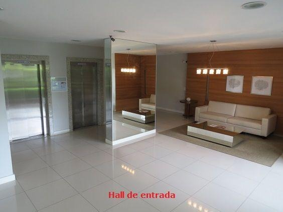 Lindoia Square - Apto 3 Dorm, Jardim Lindóia, Porto Alegre (104325) - Foto 18
