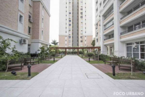 Jardins Novo Higienopolis - Apto 2 Dorm, Passo da Areia, Porto Alegre - Foto 13