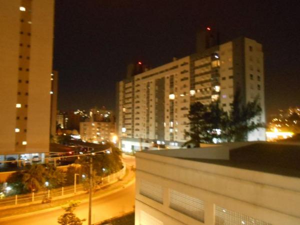 Jardins Novo Higienopolis - Apto 2 Dorm, Passo da Areia, Porto Alegre - Foto 11