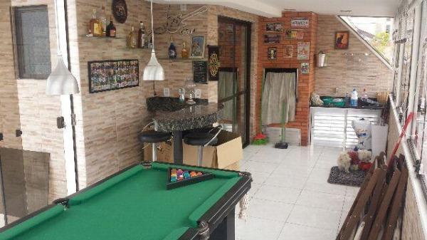 Edifício Heriette - Cobertura 2 Dorm, Porto Alegre - Foto 3