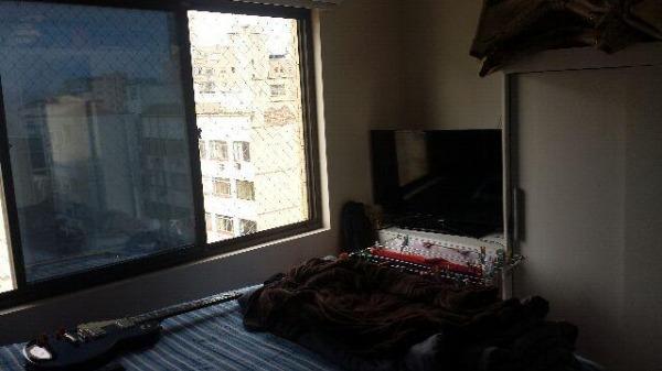 Edifício Heriette - Cobertura 2 Dorm, Porto Alegre - Foto 9