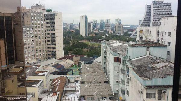 Edifício Heriette - Cobertura 2 Dorm, Porto Alegre - Foto 12