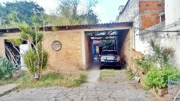 XXX - Terreno 4 Dorm, Partenon, Porto Alegre (104342) - Foto 4