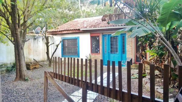 XXX - Terreno 4 Dorm, Partenon, Porto Alegre (104342) - Foto 6