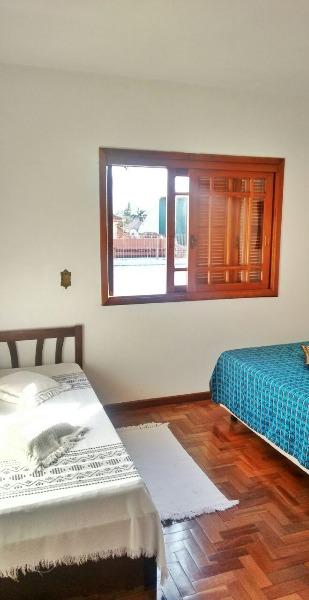 Casa 7 Dorm, São João, Porto Alegre (104343) - Foto 2