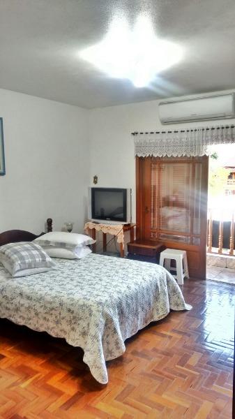 Casa 7 Dorm, São João, Porto Alegre (104343) - Foto 25