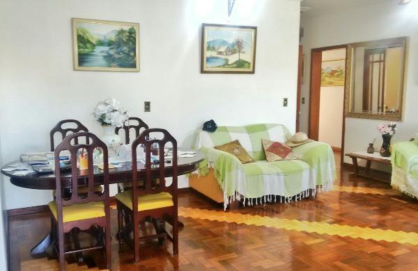 Casa 7 Dorm, São João, Porto Alegre (104343) - Foto 10