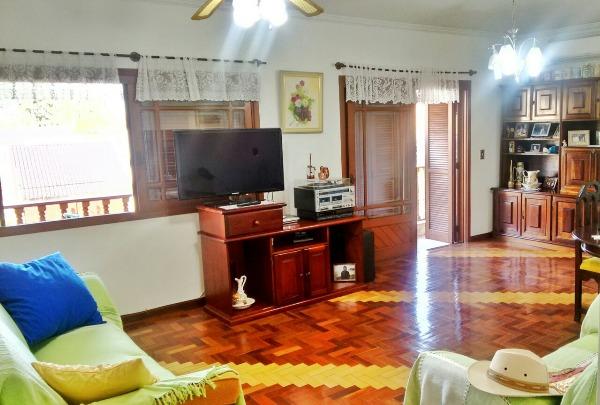 Casa 7 Dorm, São João, Porto Alegre (104343) - Foto 9