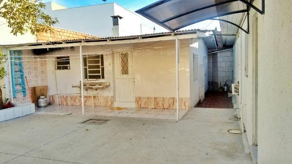 Casa 7 Dorm, São João, Porto Alegre (104343) - Foto 27
