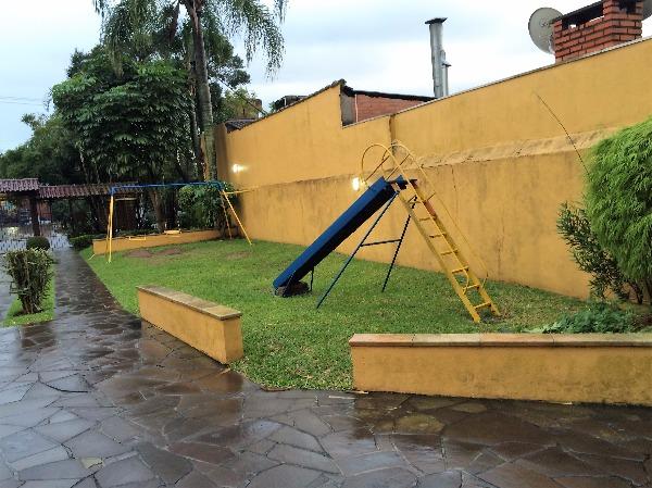 Residencial Marajoara - Apto 2 Dorm, Vila Ipiranga, Porto Alegre - Foto 14