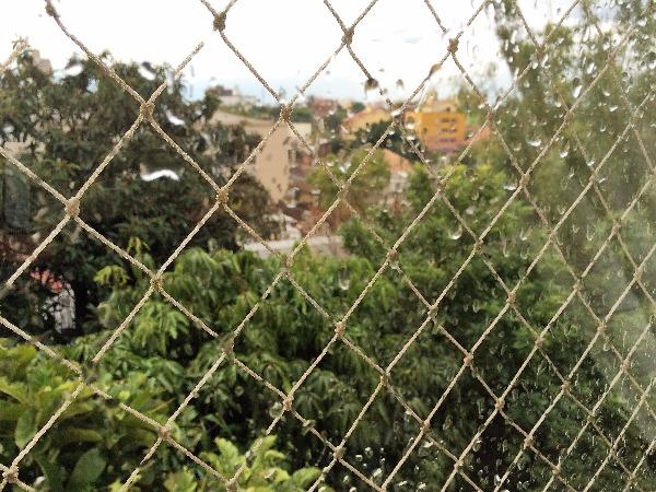 Residencial Marajoara - Apto 2 Dorm, Vila Ipiranga, Porto Alegre - Foto 17
