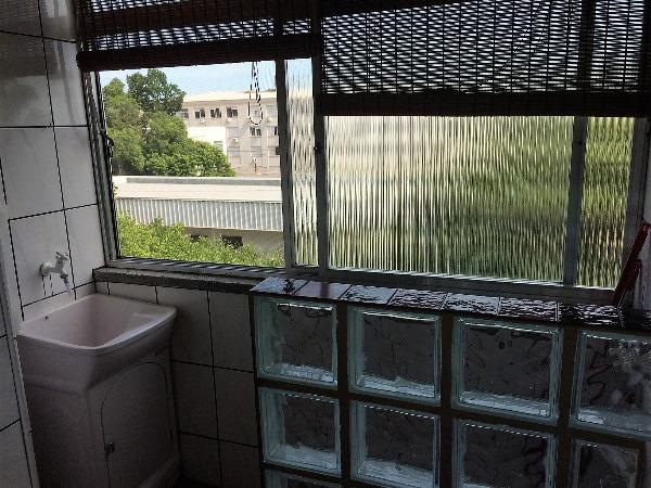 Residencial Marajoara - Apto 2 Dorm, Vila Ipiranga, Porto Alegre - Foto 9