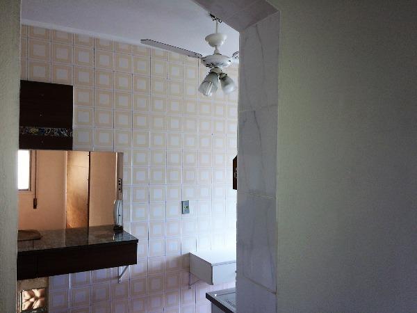 Residencial Marajoara - Apto 2 Dorm, Vila Ipiranga, Porto Alegre - Foto 10