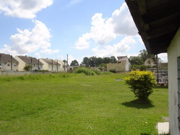 Lote: 19a - Terreno 1 Dorm, Jardim Itu Sabará, Porto Alegre (104378) - Foto 3
