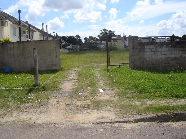 Lote: 19a - Terreno 1 Dorm, Jardim Itu Sabará, Porto Alegre (104378) - Foto 2